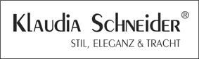 Klaudia Schneider